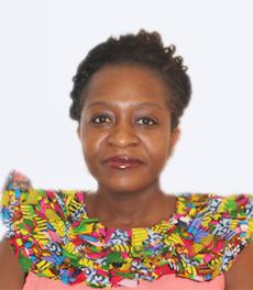 Dr. Nnadia